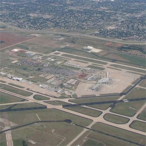 Car Rentals City Airport Cheap Car Rental Oklahoma City Airport Oklahoma