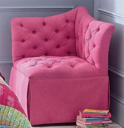 tween chairs for bedroom cool chairs for teen girls bedroom ideas tween girl
