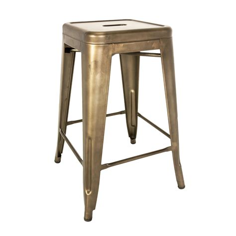 rent bar stools tabouret counter stool rental event furniture rental