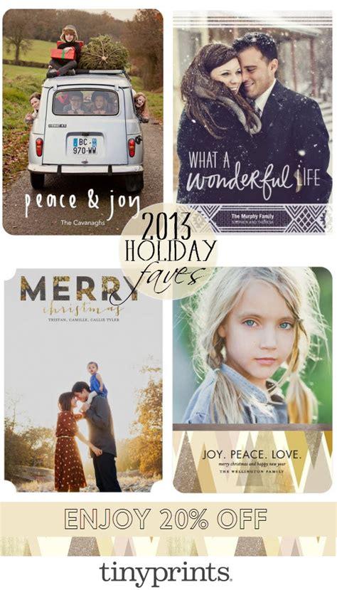 Wayfair Gift Card Discount - 10 off wayfair coupon codes 2014 promo codes deals and html autos weblog