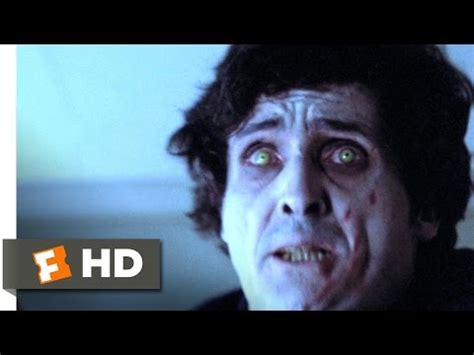 download film exorcist hd sub indo download take me the exorcist 5 5 movie clip 1973
