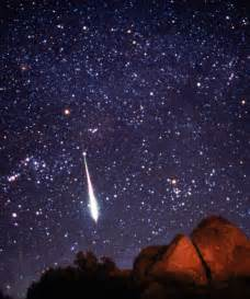 how to draconid meteor shower when where