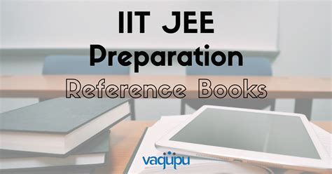 reference books best best books for iit jee preparation reference book list