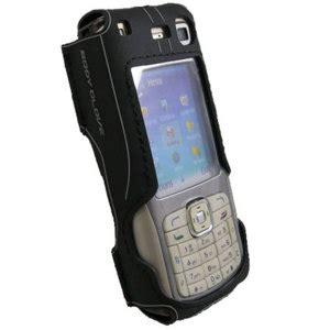 Casing Hp Nokia N70 image gallery nokia 8510
