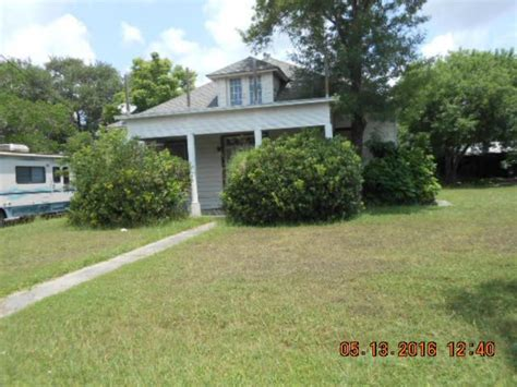 514 4th st sinton tx 78387 home for sale and real