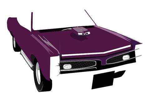 classic cars clip art classic car vector clipart 40