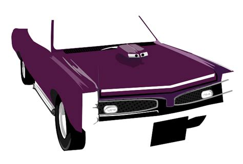 vintage cars clipart 1950 car clipart 16