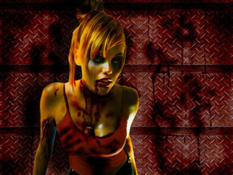 themes in gothic stories romanian shadows upcoming horror games 2011
