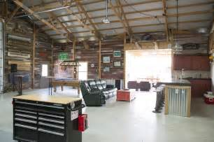 Garage Building Designs about garage interior on pinterest painted garage interior garage