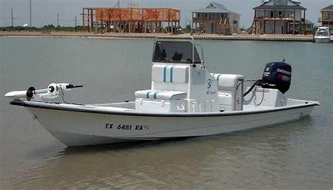 v hull fishing boat shoalwater boats html autos post