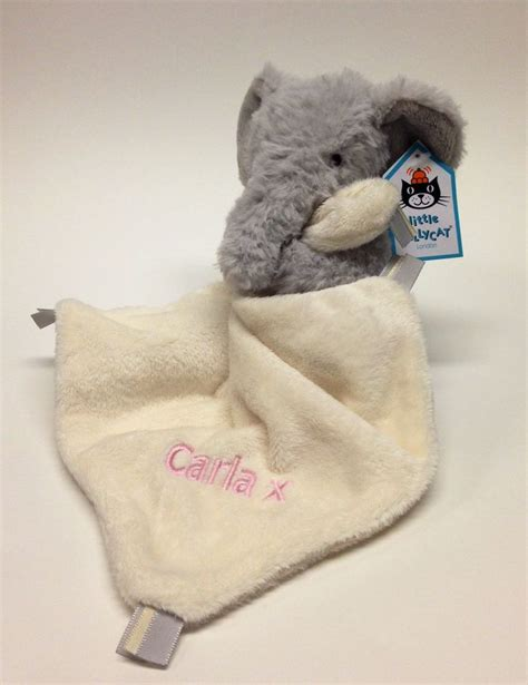 jellycat owl comforter 24 best images about jellycat on pinterest puppys