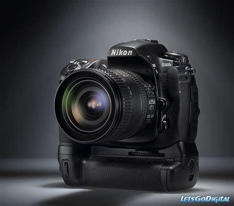 Nikon D300s nikon d300s