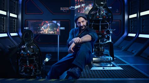 the expanse news the expanse enter the future syfy the expanse series premiere quiz space
