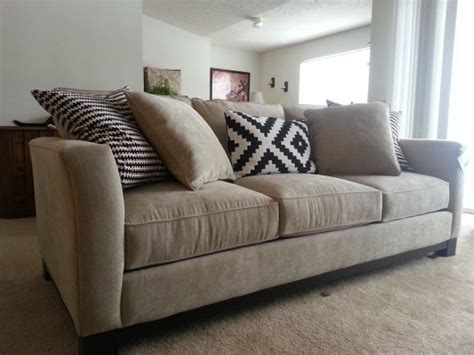 radley sectional reviews macy s radley sofa reviews conceptstructuresllc com