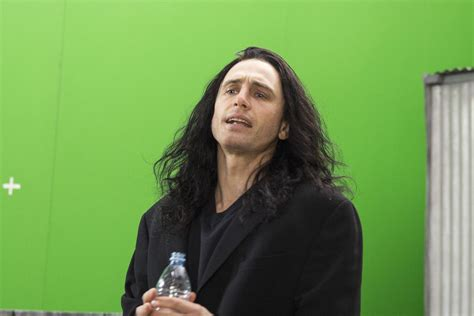 the room franco franco the disaster artist is the story i was born to tell vox