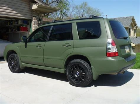 2004 subaru forester lifted 1000 images about fozzy on pinterest subaru outback