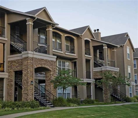 3 Bedroom Apartments Tulsa by The Vintage On Yale Apartments Rentals Tulsa Ok