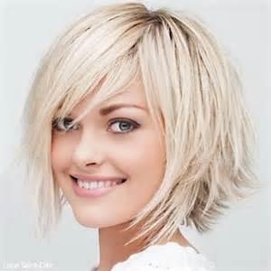 coupe de cheveux femme mi d 233 grad 233 2016
