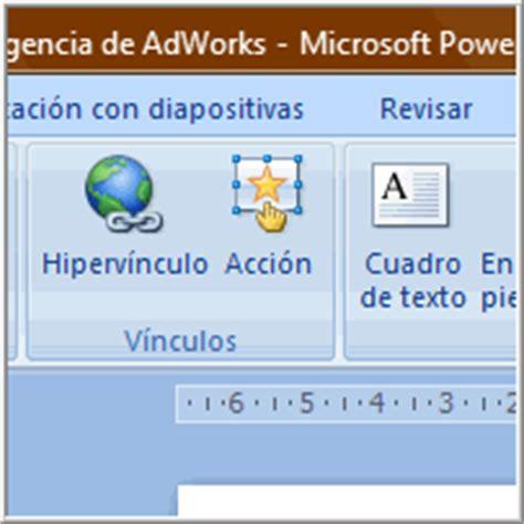 imagenes con vinculos html lautaro cueto figueroa mayo 2014