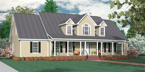 southern heritage house plans southern heritage house plans house and home design