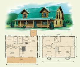 gambrel roof house plans 25 best ideas about log cabin floor plans on pinterest