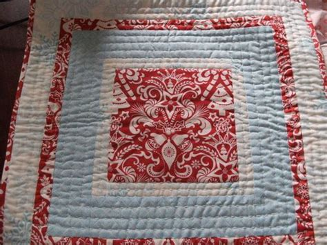 tutorial quilting hand hand quilting tutorial with videos quilts pinterest