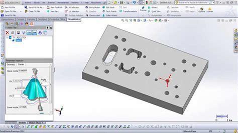 solidworks in wire wiring diagram schemes