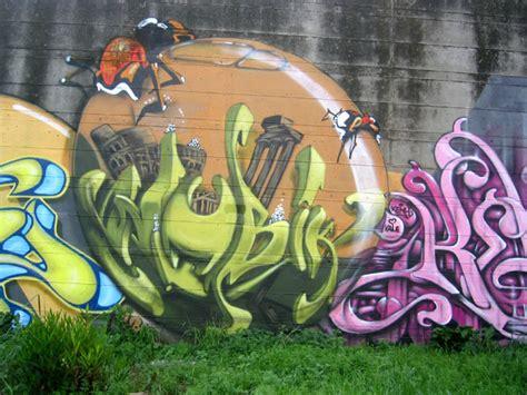 graffiti tekenen graffiti graffiti