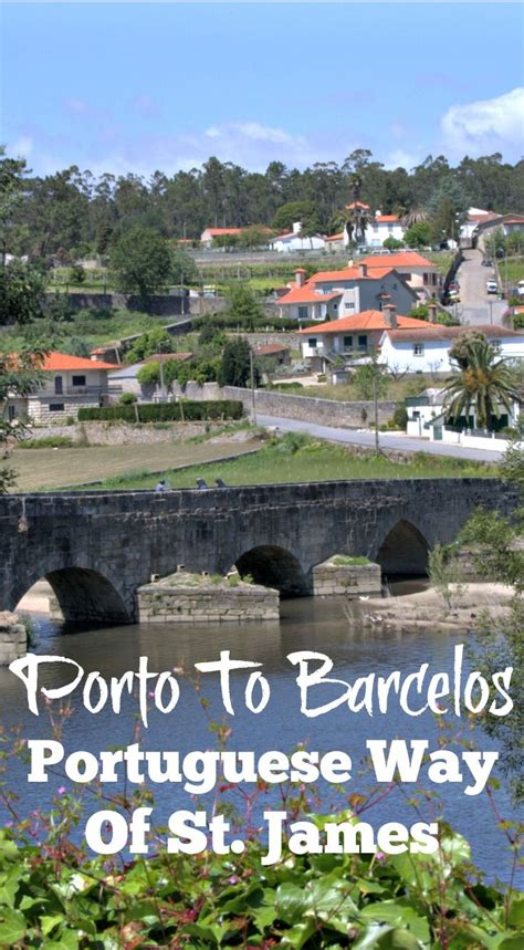 camino portugu s lisbon porto santiago central and coastal routes books 17 best images about portuguese way of on