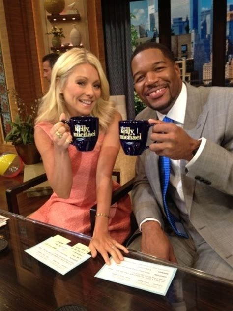 live with kelly michael 17 best images about live with kelly and michael on