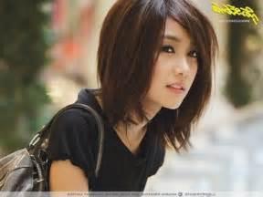 koran hairstyles hairstyles korean 2015
