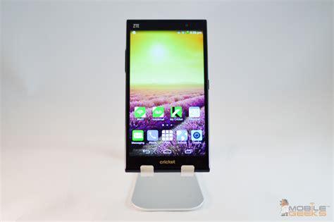 Lu Led Mobil Grand Max ces zte grand x max plus smartphone im on