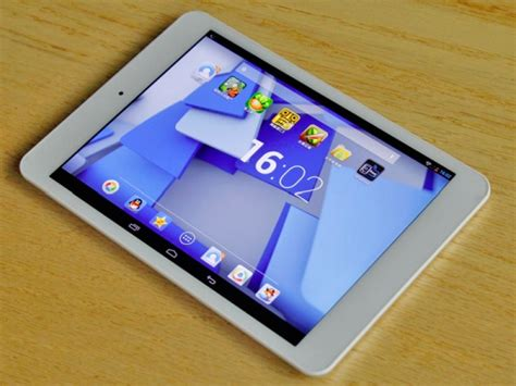 Tablet Oppo Android hp launches budget android tablets line in china compaq name liliputing