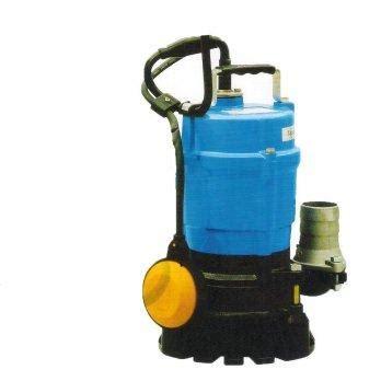 Sub Kyodo Sp 3200 harga kyodo sp 3200 l mesin pompa air celup rendam 80w pricenia