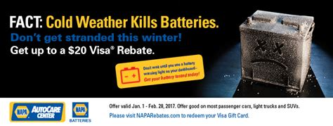 Napa Auto Parts Gift Card - napa auto parts kent rylee automotive solutions google