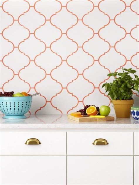 25 Best Ideas About Grout by 25 Best Ideas About Grout Colors On White