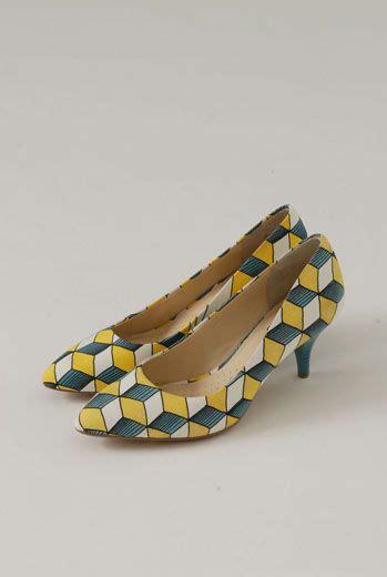 Eley Kishimoto Cut Out Court Shoe by Shoes Ss13 Blue Cuteboys Ancient Eley Eley Kishimoto