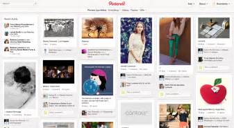 Pinterst by Why Your Brand Should Be On Pinterest And Why It Shouldn T