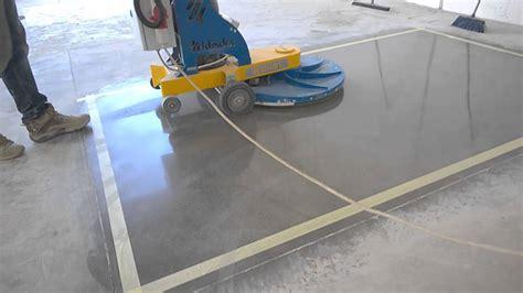 pavimento cemento stato cemento lucidato lucidatura cemento lucidare pavimento