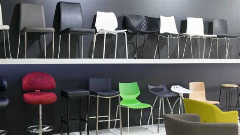Commercial Chairs Adelaide by Adelaide Tables And Chairs Restaurant Cafe Hotel Furniture