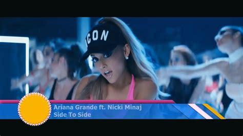 canciones famosas 2016 top 20 las mejores canciones de enero 2017 lo mejor de