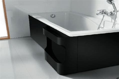 Reglazing Bathtubs Cost by Bathroom Bathtub Refinishing Cost Bathtub Refinishing