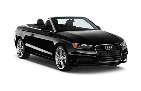 Audi Cabrio Leasing by 2018 Audi A3 Cabriolet Leasing 183 Monthly Lease Deals