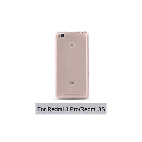 Silicone Tpu 3d Doraemon Xiaomi Redmi 3 Pro 3s Prime ultra thin clear tpu silicone cover for redmi