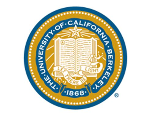 Of California Berkeley Mba Application by Colleges Universities Study California