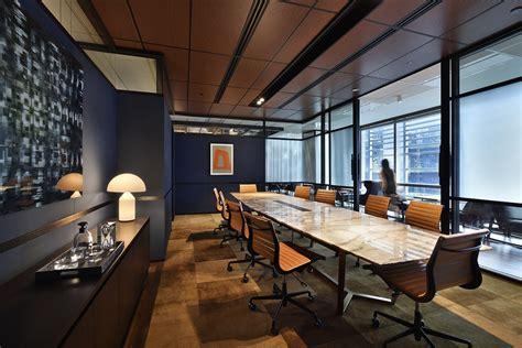 great room office  singapore hypebeast