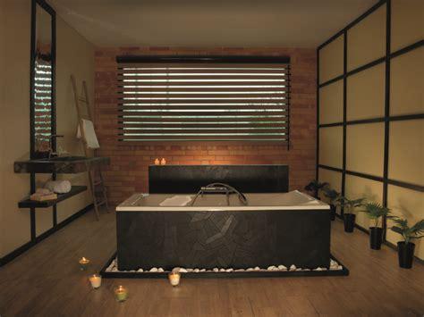 dress code baignoire la personnalisation de la salle de bain concept bain