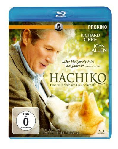 Pictures & Photos from Hachi: A Dog's Tale (2009) - IMDb Hachiko Movie Summary