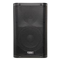 Speaker Aktif Qsc qsc audio product category paket sound system profesional indonesia