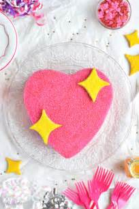 Homemade Brownies by The Best Emoji Cakes Emoji Dessert Party Ideas